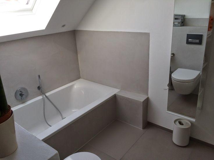 New Beton Cire Beton Floor Preise Betonoptik Microtopping Kosten Kaufen