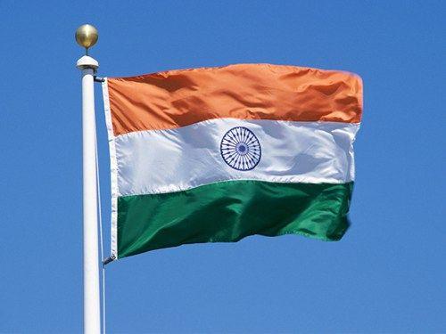 Gujarat : Over 3.5 lakh people sing national anthem, set new world record :http://gktomorrow.com/2017/01/22/gujarat-national-anthem-world-record/