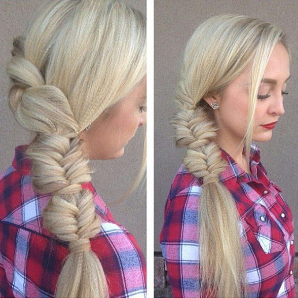 Famous Hairstyles Interesting 685 Best Famous Hairstyles Images On Pinterest  Famous Hairstyles