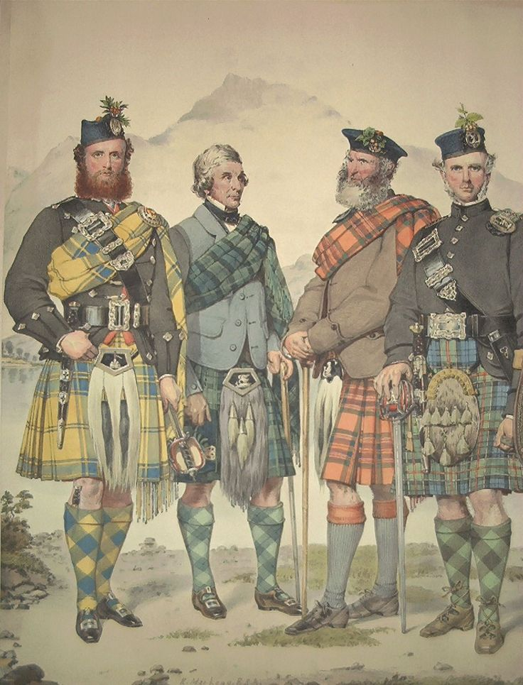 a history of the scots highlands Highland family history society researching ancestors in the highlands of scotland and connecting their descendants around the world.
