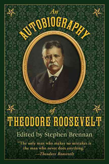 50 best President so autobiography images on Pinterest | Presidents, American history and American presidents