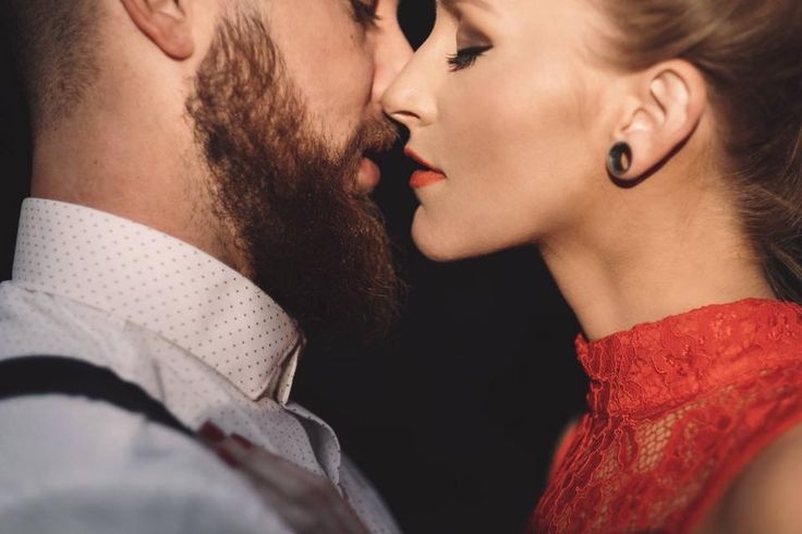 Maci Bookout engagement photos