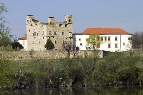 Sarospatak, Hungary