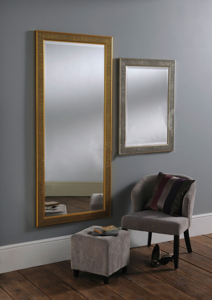 Framed Wall Mirrors 106 best our ornate mirrors images on pinterest | mirror mirror