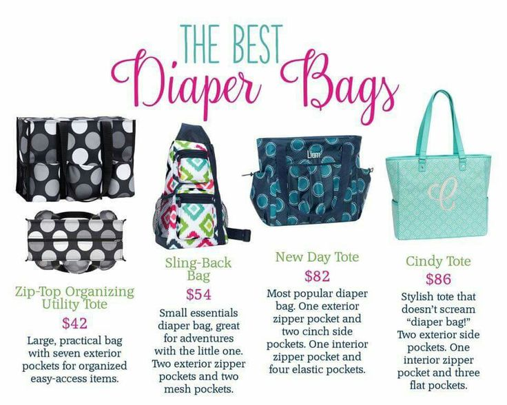 Thirty-One Spring 2017 www.mythirtyone.com/apeterson86