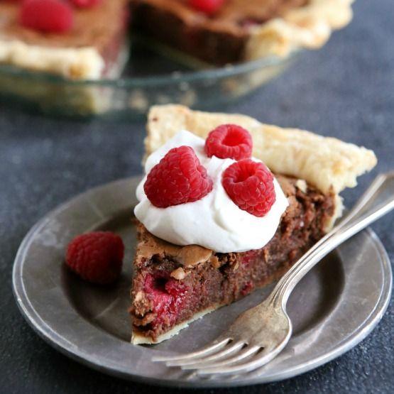 Rasberry Cheese Cake Cookie