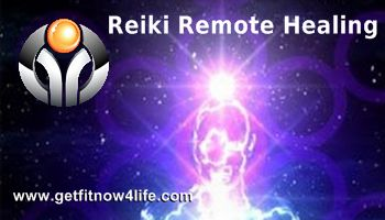 Remote Healing (Distance Healing)  30 – 40 minute personal distance healing tailored to the individual.
