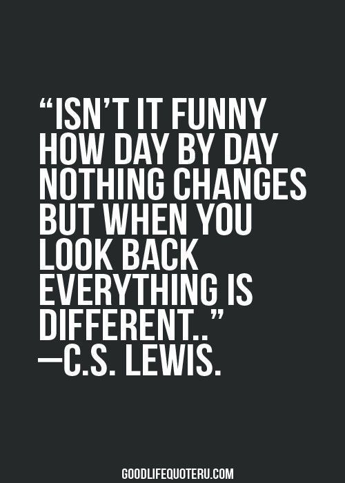 Good Funny Quotes About Life And Love : life quotes every woman should remember cs lewis quotes quotes quotes ...
