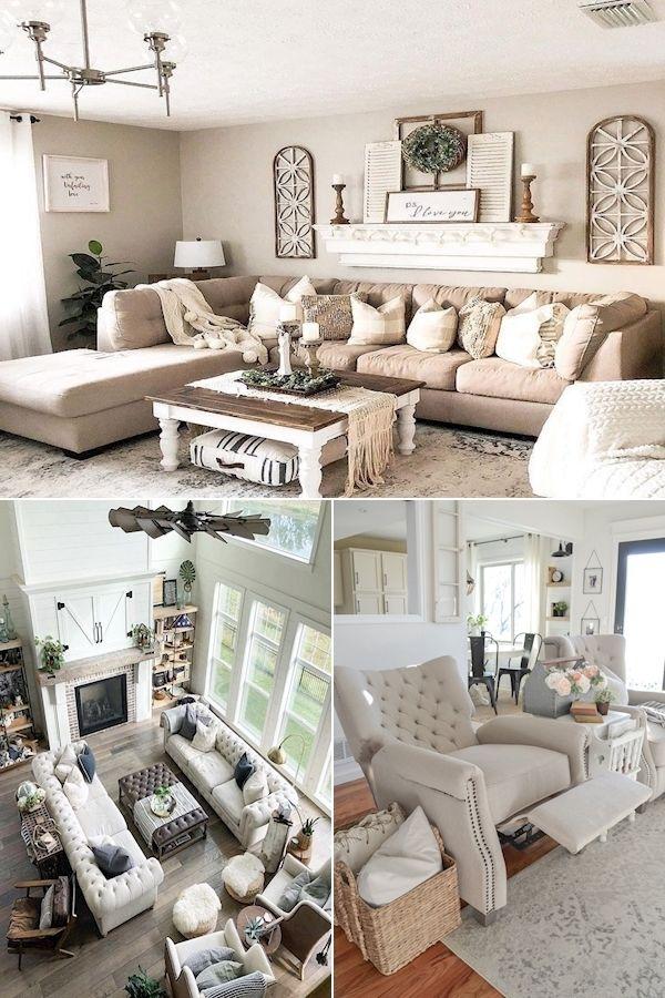 Modular Living Room Furniture Local Furniture Stores The Living Room Furnish Modern Furniture Living Room Living Room Furniture Cheap Living Room Furniture