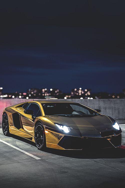 100 Best Lamborghini Images On Pinterest