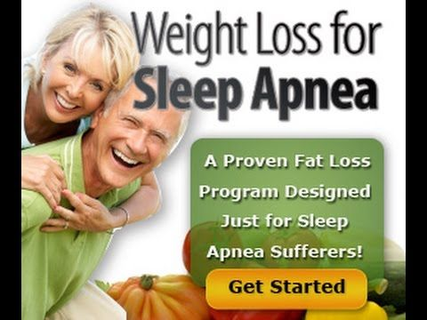 Sleep Apnea Solutions | Central Sleep Apnea | Soft Palate Blowing Exercise Program