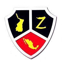 Los Zeta logo.jpg