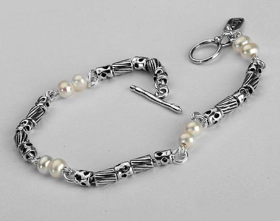 73 best Silver Bracelets images on Pinterest Silver bracelets