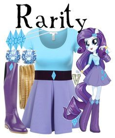 Image result for equestria girls rarity costume