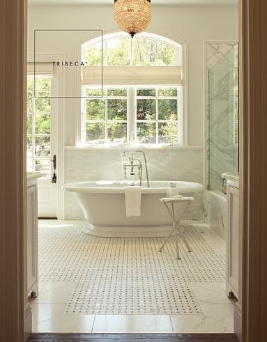 Bathroom Tiles Vancouver Bc 214 best bathroom images on pinterest | home, master bathrooms and