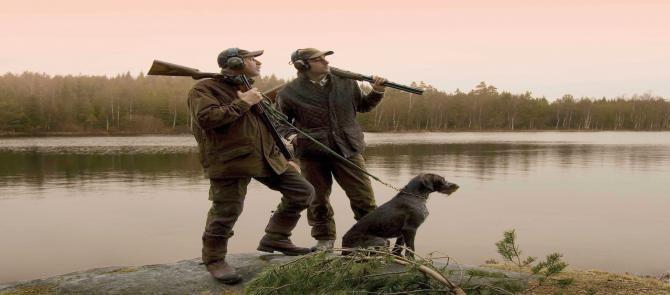 Comment choisir un fusil de chasse ? Le Clos du Poste