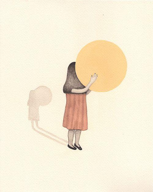 doloresdepalabra:  'Sol' Rachel Levit