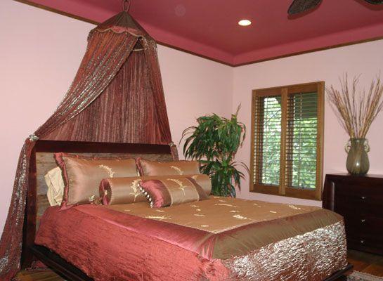 Schlafzimmer Indisch 38 besten indian inspired bedrooms bilder auf indisch