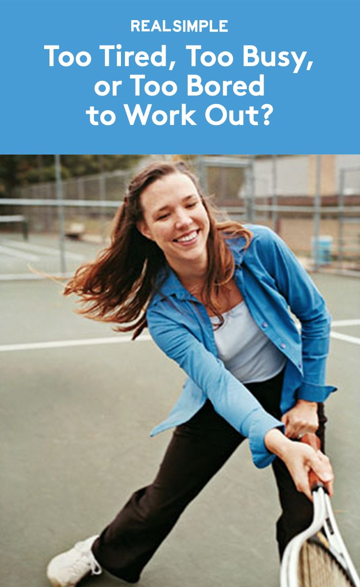1000+ images about Health & Fitness on Pinterest ...