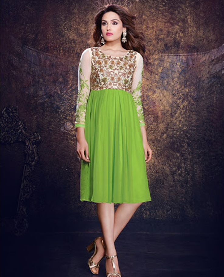 Design No : 1008 Rate : Rs.1450/- Free Shipping In India
