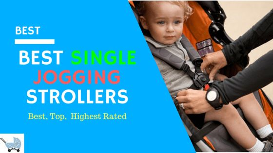 Are you looking for Best & Top Running Strollers Reviews ? Check out this SafeJogging Strollers for first time mother and exercise with stroller.