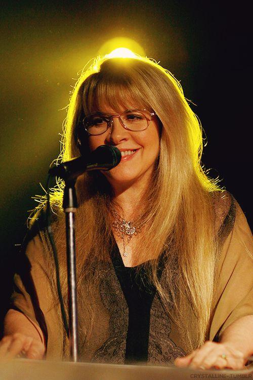 745 Best Stevie Nicks Images On Pinterest Stevie Nicks