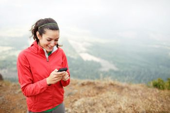 Best apps for a Camping Road Trip... find campgrounds & RV parks on the road!: Camps Roads Trips, Camps App, Indispens App, Road Trips, Bc Roads Trips, Trips App, Campingroadtrip Com, Camps Trips, Indispen App