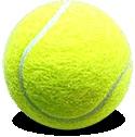 Tickets for Wimbledon!!