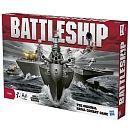 Batalha Naval - Hasbro - #Toys #Brinquedos