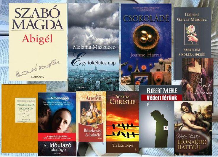 Gyertyák csonkig égnek könyv borító - Google keresés