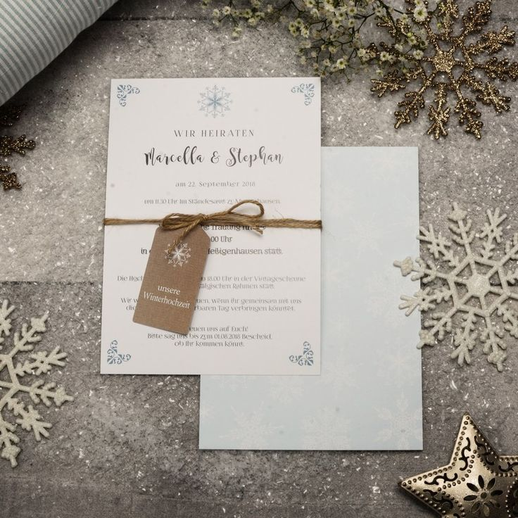 3421 best Wedding Card images on Pinterest
