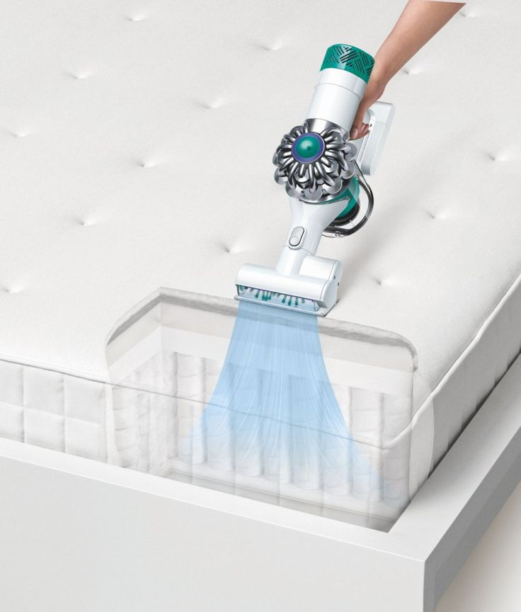 die 25+ besten ideen zu reinigung einer matratze auf pinterest - Matratze Reinigen Hausmittel Tipps