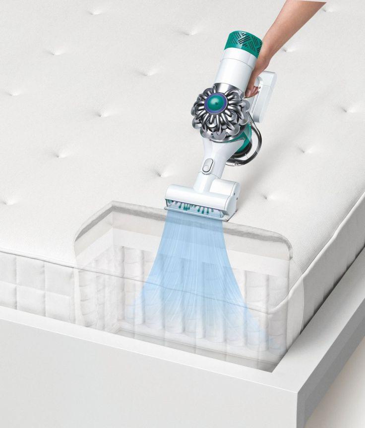 matratze reinigen hausmittel tipps | möbelideen, Badezimmer