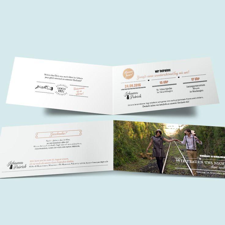 26 best Hochzeitskarten und Hochzeitszubehör im Boho Style images