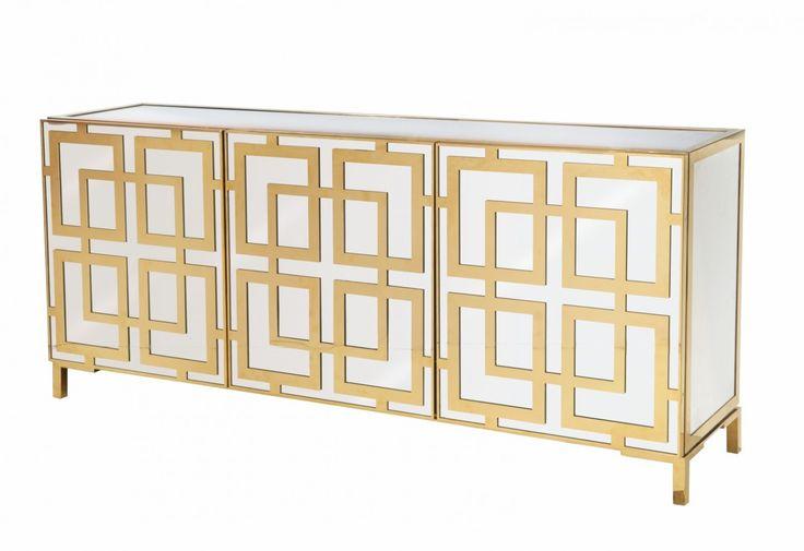 17 Best Ideas About Bernhardt Furniture On Pinterest