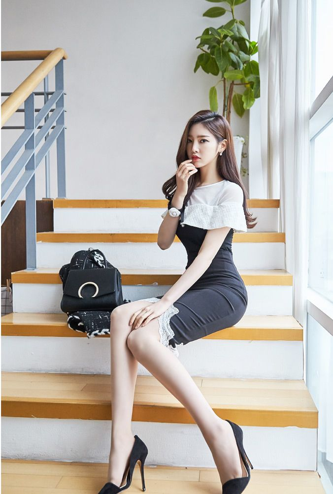 east hanover single asian girls Ren said she had heard male caucasian friends recommend to their single peers  so pervasive in relations between east  so why do white men like asian women.