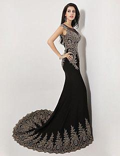 LightInTheBox Evening Gowns