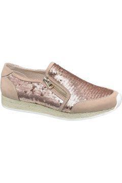 Bağcıksız Ayakkabı #modasto #giyim #moda https://modasto.com/graceland/kadin/br11937ct2