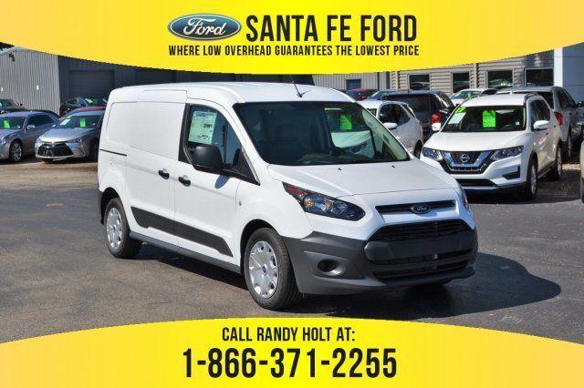 2018 Ford Transit Connect Van Xl Fwd Van Regular Unleaded I 4 2 5 L 152 Engine Ford Transit Fwd Ford
