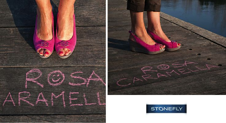 #pink #candy sandals, sandali #rosa #caramella