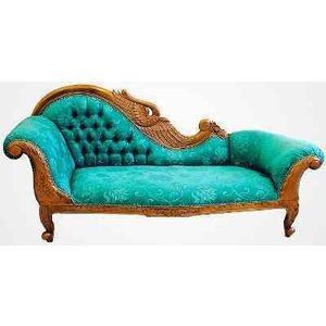 fainting sofa purple condo size leather sofas toronto turquoise victorian couch dreams pinterest and furniture