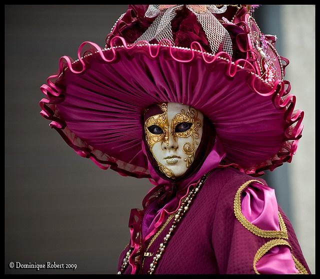 La Murette Carnival