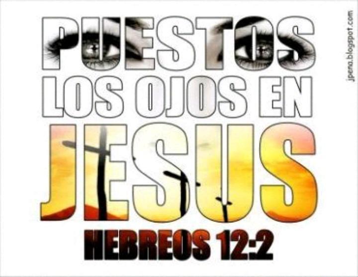 pentecostal de jesus cristo