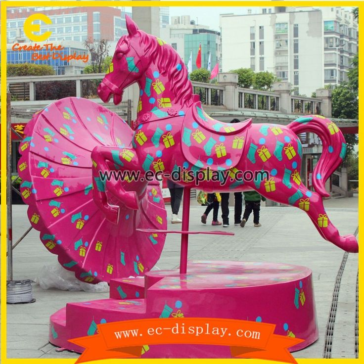 Commercial Center Display Props Outdoor Large Fiberglass Life Size Horse Statues For Sale , Find Complete Details about Commercial Center Display Props Outdoor Large Fiberglass Life Size Horse Statues For Sale,Horse Statue,Life Size Horse Statues,Life Size Horse Statues For Sale from Statues Supplier or Manufacturer-Xiamen E-Create Window Display Products Co., Ltd.