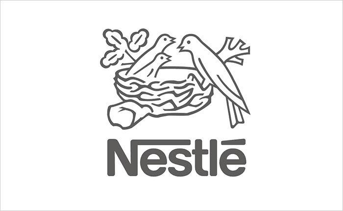 Nestlé Araştırma Merkezi, kas kaybı yaşanmadan sağlıklı kilo verme yöntemini açıkladı