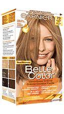 blond fonc dor product image - Coloration Blond Fonce Dore