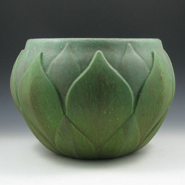 Les 499 meilleures images du tableau a2 ceramics sur for Michaels arts and crafts jobs application form