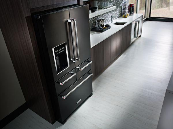 alno planer photographie images der facaadeeddc kitchen board love love love jpg