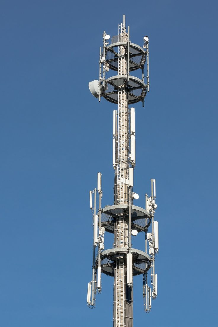 #Bell to launch LTE-M network to transform the way #Canadians use the Internet of Things #IoT