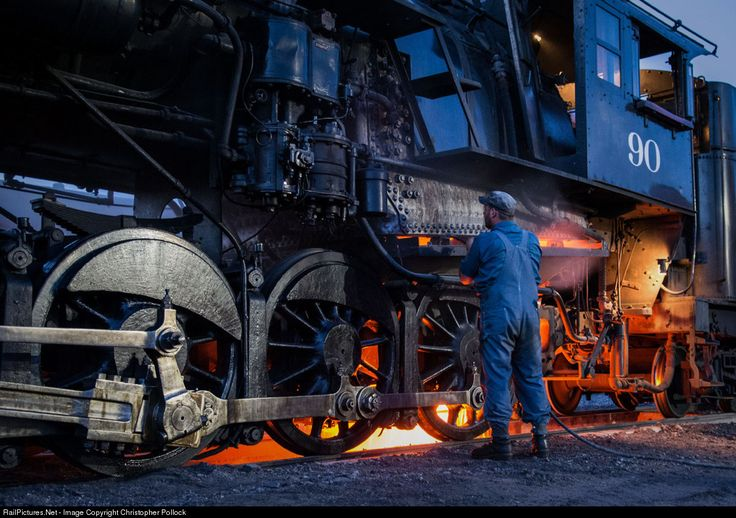Strasburg Rail Road in Lancaster County, Pennsylvania is a unique destination where historic steam railroading comes alive! RailPictures.Net Photo: 90 Strasburg Railroad 2-10-0 at Strasburg, Pennsylvania by Christopher Pollock. www.strasburgrailroad.com